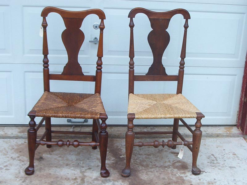 diego san upholstery antique repair furniture restoration